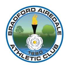 airedale-club Bradford logo